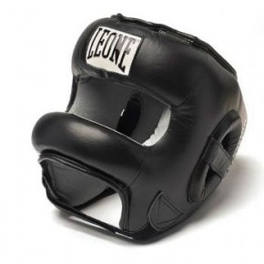 casco-leone-protection-1-3120_thumb_348x348