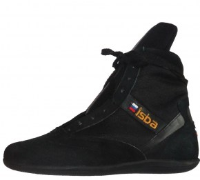 chaussures-savate-isba-absorber-rps-boxe