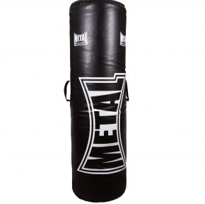 sac-de-grappling-metal-boxe-mb453